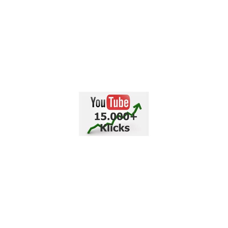 15000-buy-youtube-views.jpg