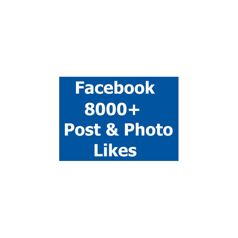 8000-echte-facebook-post-photo-likes-social-media-promotion-lifetime-garantie.jpg