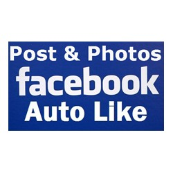 100-2000 FACEBOOK AUTOMATIC LIKES Lifetime