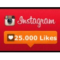 HQ Instagram Likes Kaufen
