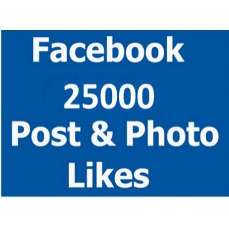 facebook post photo likes kaufen necmai. Black Bedroom Furniture Sets. Home Design Ideas