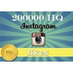 Instagram Likes Kaufen