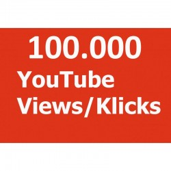100000 YouTube Views Kaufen