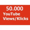 50000 YouTube Views Kaufen