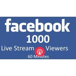 Facebook Live Video Zuschauer Kaufen