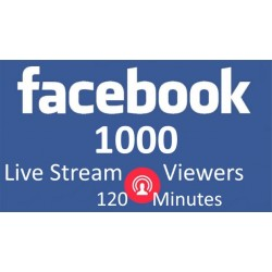 Buy Facebook Live Feed Viewers