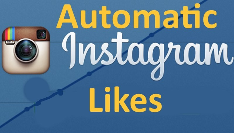 Image result for buy automatic instagram likes