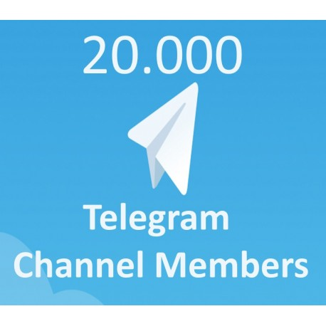 The best: how to see telegram channel members