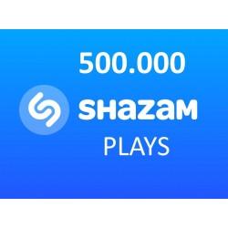 Shazam Plays Kaufen