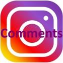 Kommentare