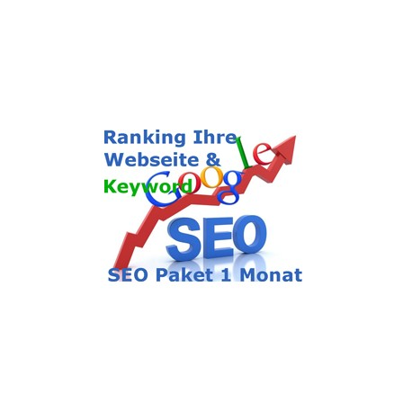 Top HQ 300+ EDU Backlinks SEO Linkaufbau