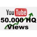 50000 YOUTUBE BESUCHER Klicks Kaufen
