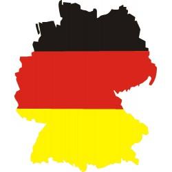 52 German online social bookmarking backlinks 100% hand entry
