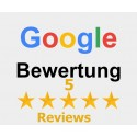 Buy Google 5 Star Reviews