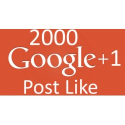 Buy Google+ Post Likes