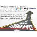 Keywords Deutsche Webseite Traffic Kaufen