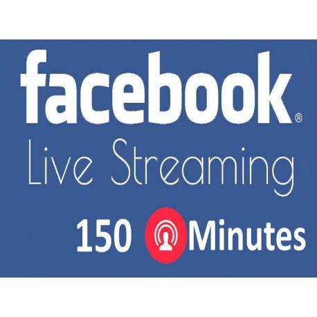 Buy Facebook Live Feed Viewers
