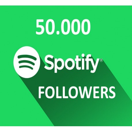 Image result for Buy Spotify Followers