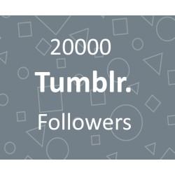 Tumblr Followers Kaufen