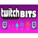 Buy Twitch Bits