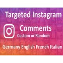 Deutsche UK France USA Italien Kommentare Kaufen