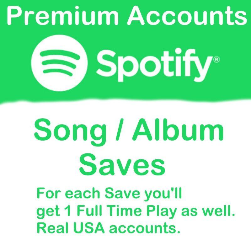 Are Spotify Pre-Save Campaigns Worth It? Feature.fm vs. DistroKid vs.  Show.co vs. Smarturl - Ari's Take