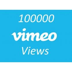 Vimeo Views Kaufen