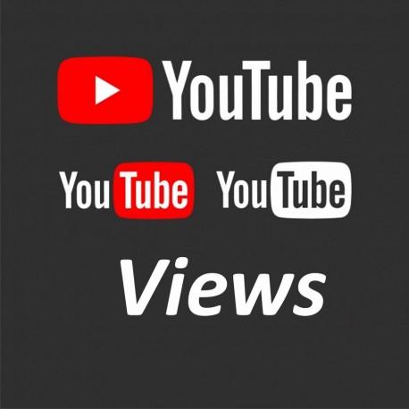 YouTube Klicks Kaufen