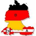 2900 Do-follow german, austria, switzerland Backlinks