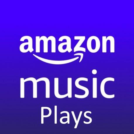 Buy Apple Music Plays